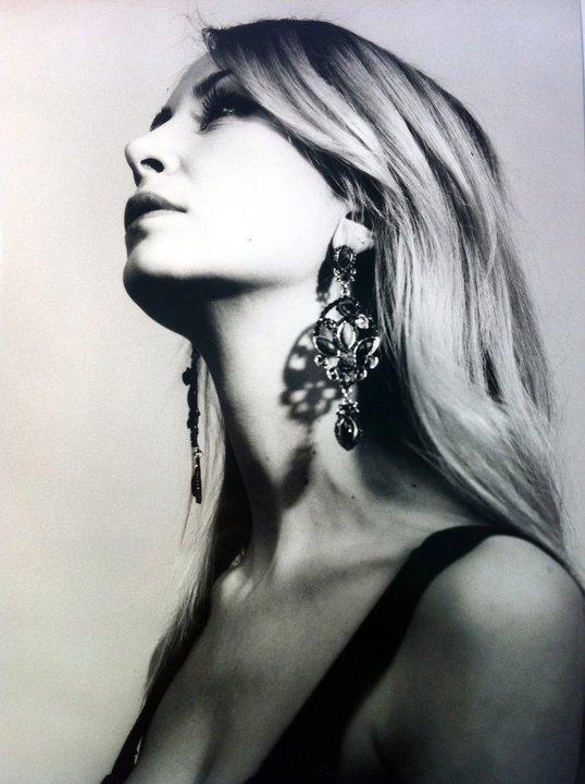 Ilaria D'ottavi