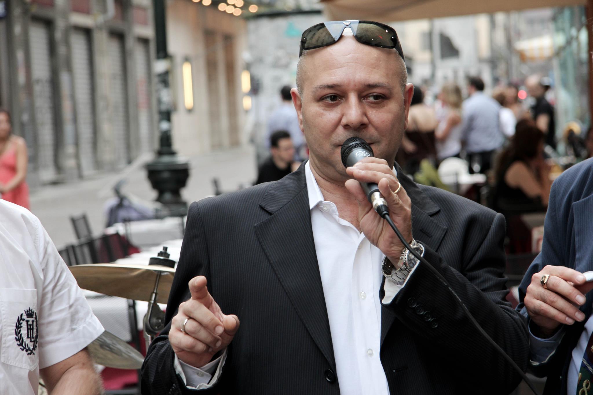 Donato Riva