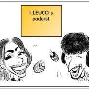 I Leucci