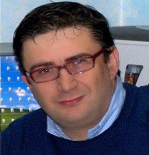 Mauro Malaguti