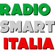 Radio Smart Italia