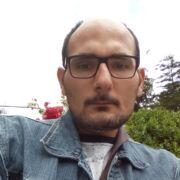 Gianluca35