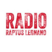 Radio Raptus Legnano