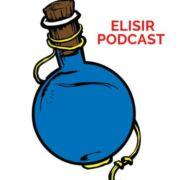 Elisir Podcast