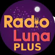 Radio Luna Plus