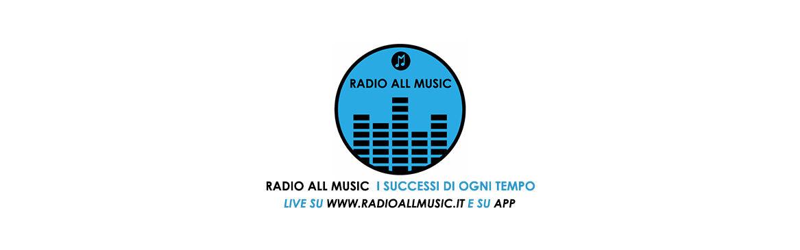 radioallmusic.it