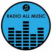Radio All Music