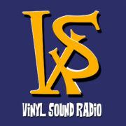 Vinyl Sound Radio