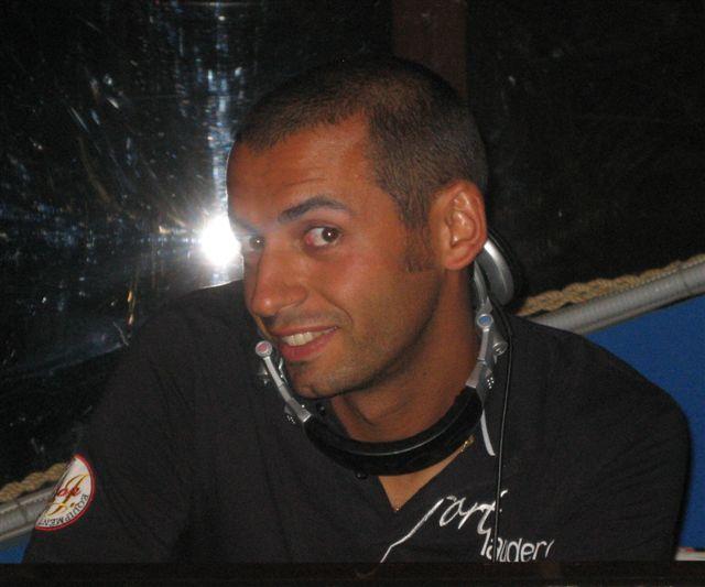 Angelino Cattaneo