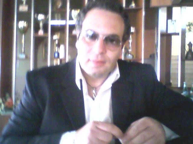 Vincenzo Ciambriello