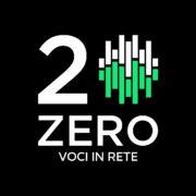 Radio 20 Zero