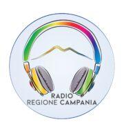 Radio Regione Campania