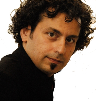Emilio Catalano