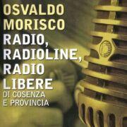 Osvaldo Morisco