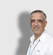 Maurizio Lozzi