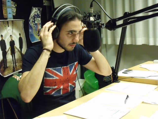 Luca Cancellara