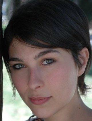 Chiara Papanicolaou