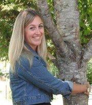 Veronica Pancino