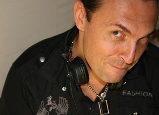 Riccardo Medri