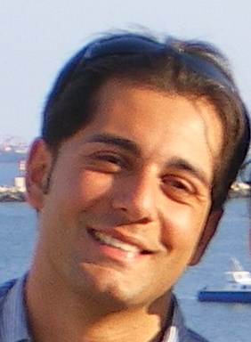 Lorenzo Dardano