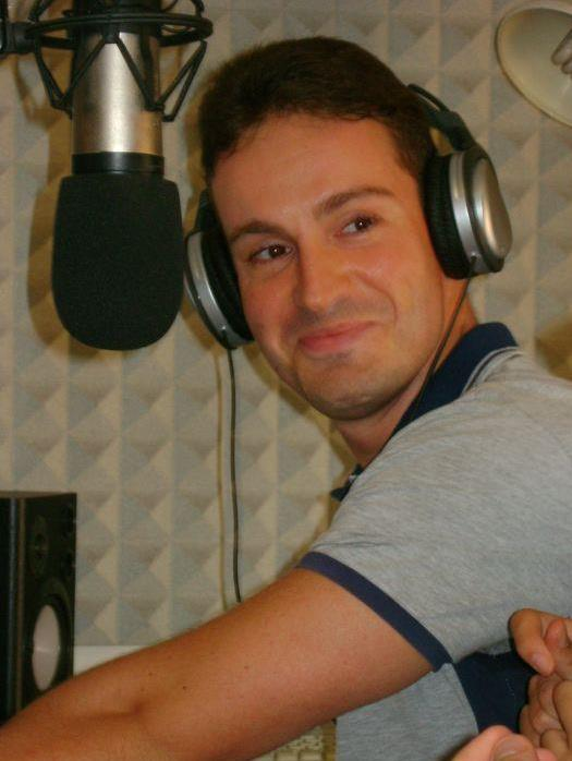 Francesco Brescia