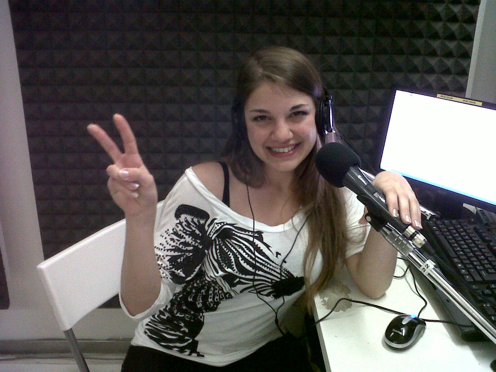 Maria Giordano