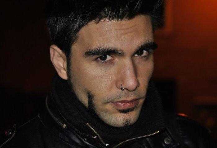 Davide Martello