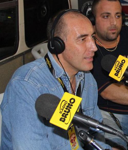Roberto Trapani