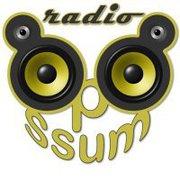 Radio Opossum