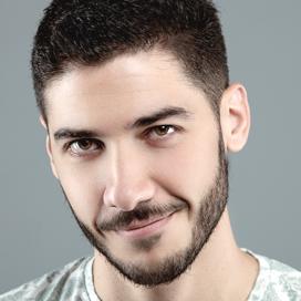 Manuel Saraca