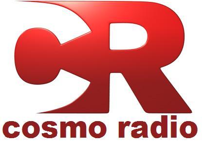 COSMO RADIO