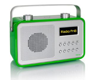 Radiopnb.com