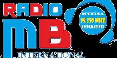 Radio Mb Azzurra