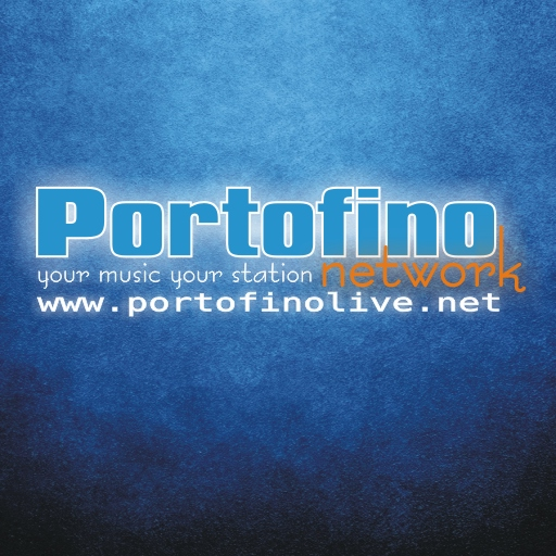 Portofino Network