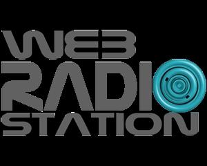 WebRadio Station