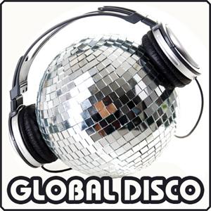 Global Disco