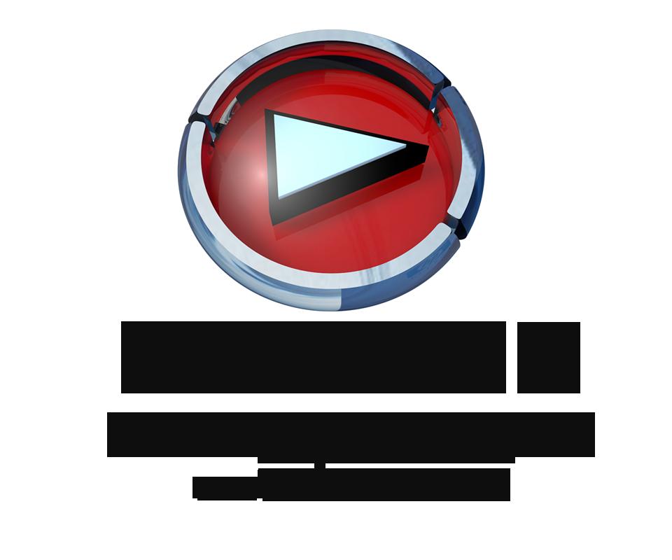 Unica Radio