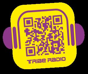Tribe Radio