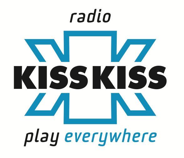 Radio Kiss Kiss