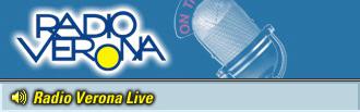 Radio Verona