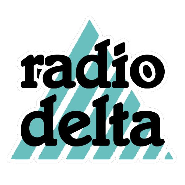 Radio Delta (83)