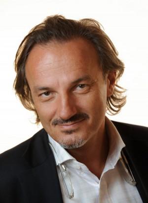 Angelo De Robertis