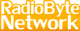 Radio Byte Network