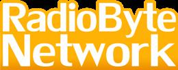 Radio Byte Network