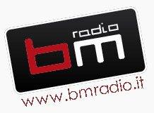 Bmradio.it