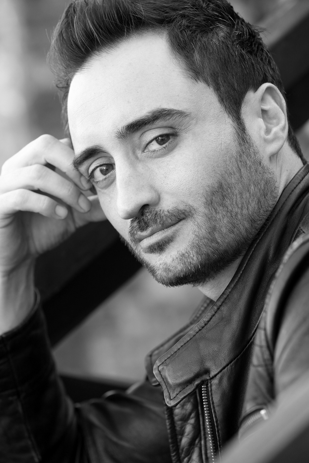 Claudio Valentini