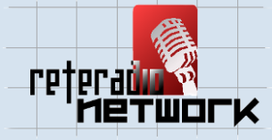 Acicastello ON Line ReteRadio Network