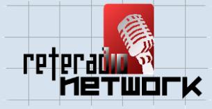 Acicastello ON Line ReteRadio Network