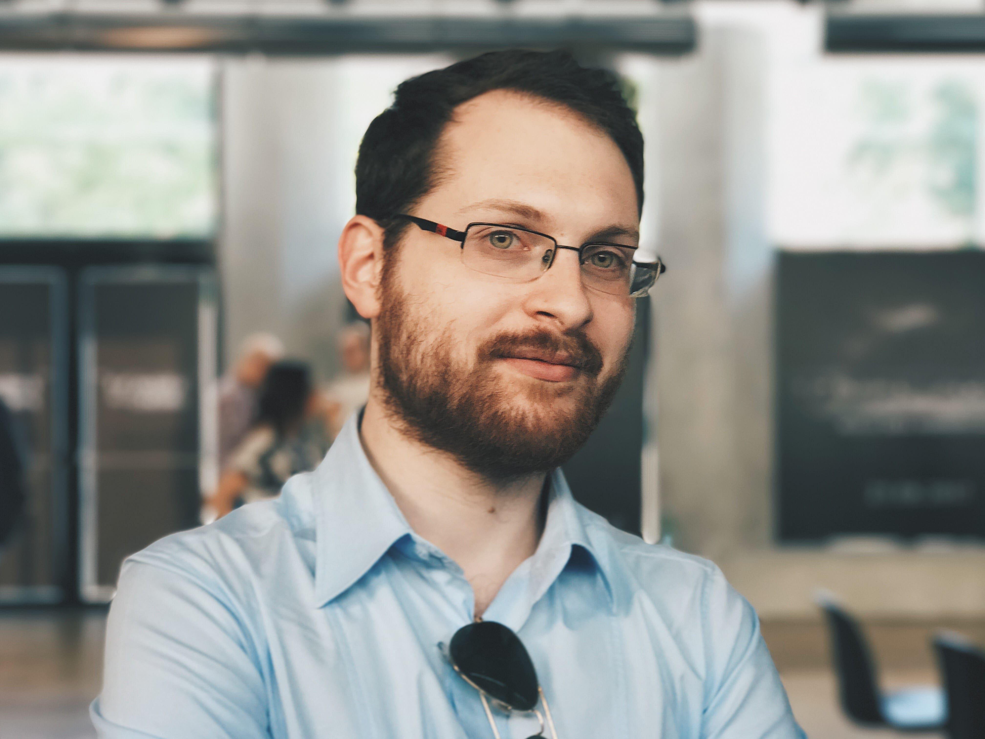 Mario Petillo