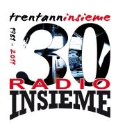 Radio Insieme